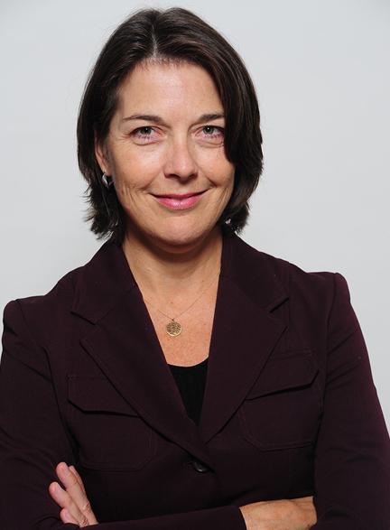 Cynthia Chrisman