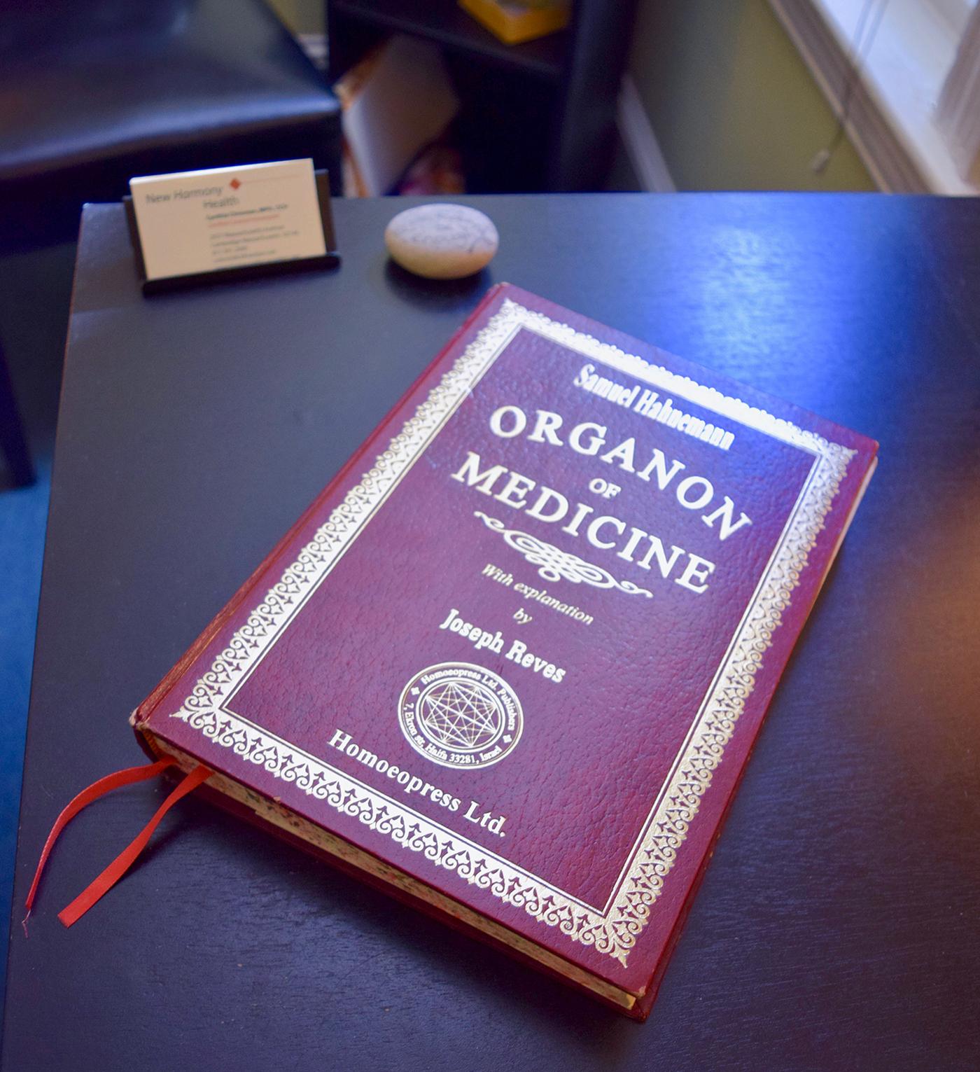 organon-of-medicine