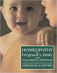 homeopathy-for-pregnancy