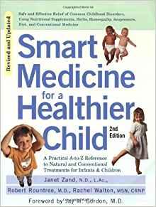 smart-medicine-for-a-healthier-child