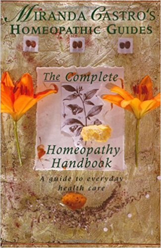 the-complete-homeopathy-handbook