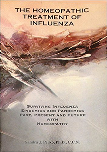 the-homeopathic-treatment-of-influenza