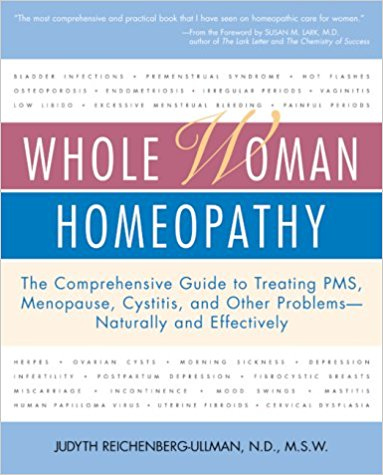 whole-woman-homeopathy