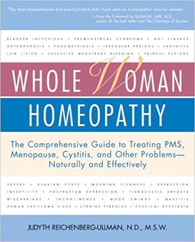 whole-woman-homeopathy