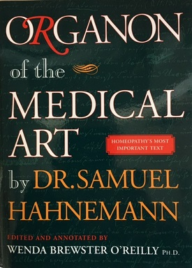 Organon-of-the-Medical-Art