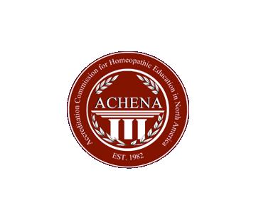 achena