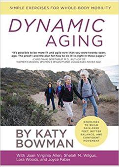dynamic-aging