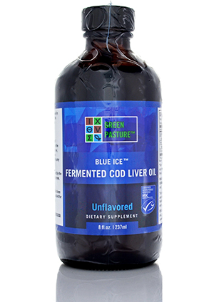 fermented-cod-liver-oil