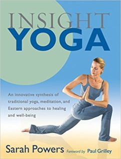 insight-yoga