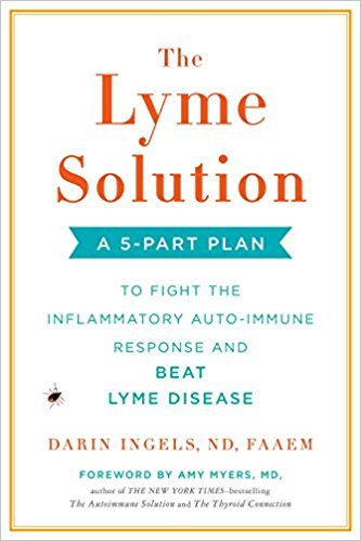 the-lyme-solution