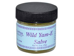wild-yam-e-salve