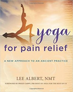 yoga-for-pain-relief