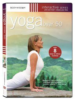 yoga-over-50