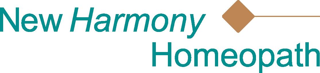NHH-logo